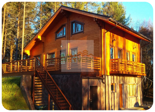 Casa_de_madera_a_medida_desde_295_euros_m2_4