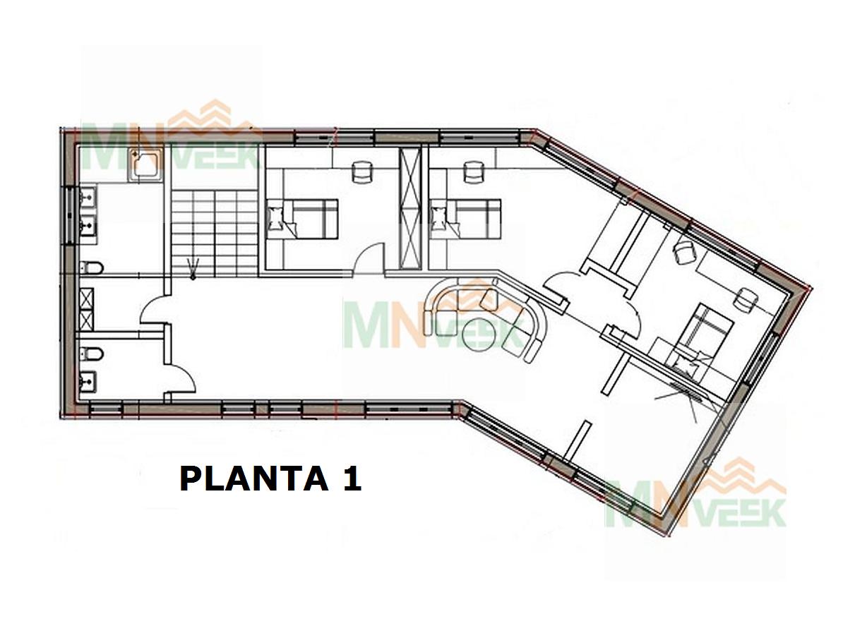 Casa_entramado_ligero_de_madera_Barcelona_776m2_plano_planta_1_mnveek