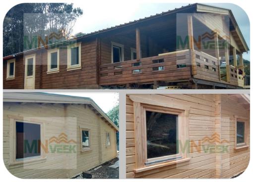 Casa_de_madera_Santorini_137m2_vista_construccion_montaje_mnveek